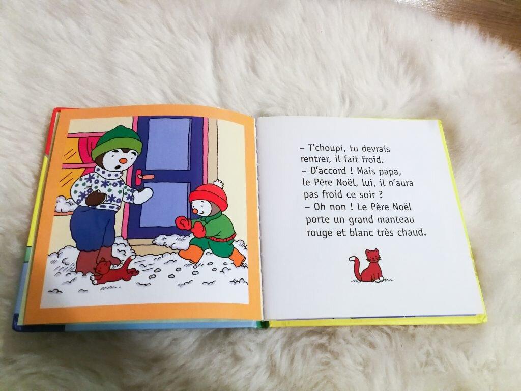 książka dla dzieci francuski dwujęzyczność dziecko