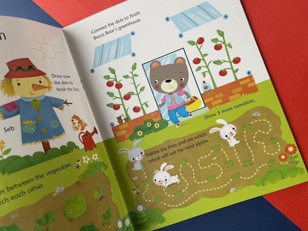 Książka po angielsku dla dzizeci